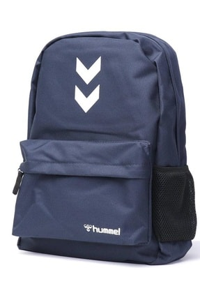 HUMMEL Hmldarirel Unisex Sırt Çantası 980152-7480