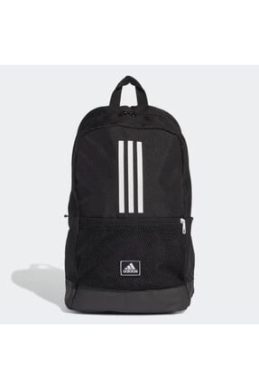 adidas Clas Bp 3s Sırt Çantası - Fj9267