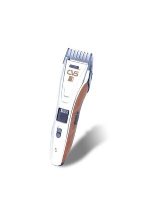 CVS Dn7422 Bambu Saç Ve Sakal Kesme Tıraş Makinesi