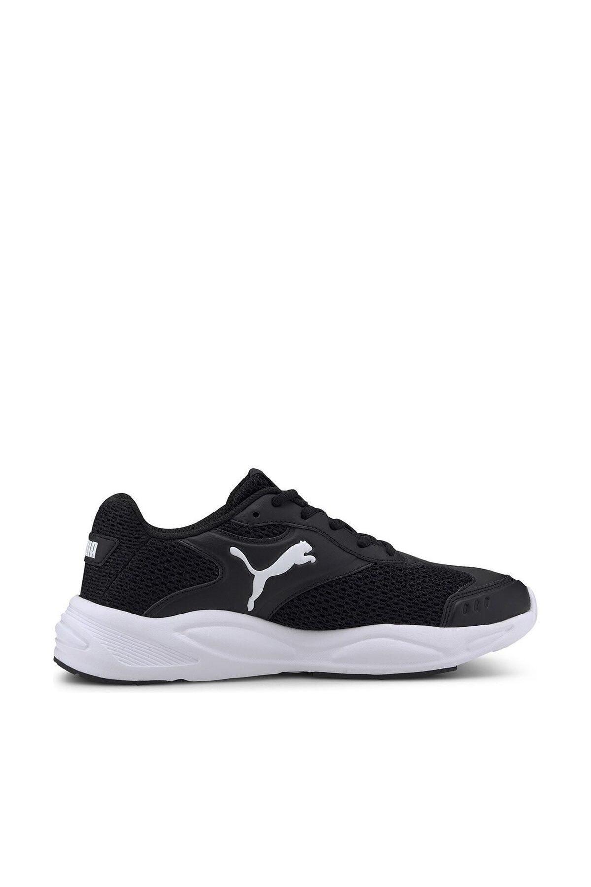Puma Ayakkabı 90s Runner 37254903 1