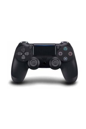 HADRON Ps4 Kablosuz Oyun Kolu Playstatıon Gamaped Hd