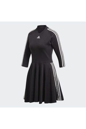 adidas Fl6901 W 3s Dress