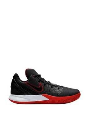 Nike Kyrıe Flytrap Iı Erkek Basketbol Ayakkabısı Ao4436-016