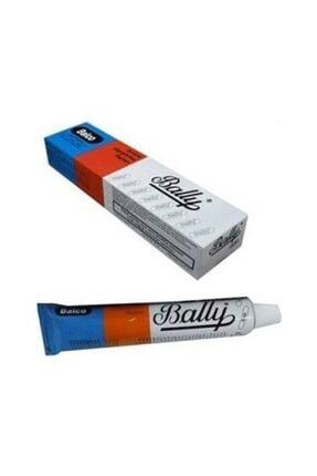 Bally Küçük Tüp 50 Gr