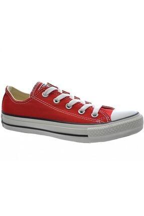 converse M9696 38 Kadın Ayakkabı