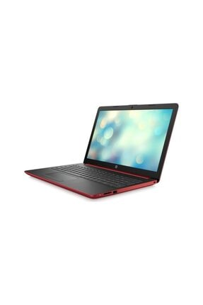"""HP 15-da2069nt-s16s Intel Core I5 10210u 16gb 512gb Ssd Mx110 Freedos 15.6"""" 1s7x0ea-s16s"""