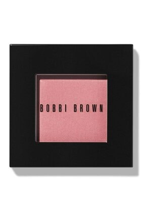 BOBBI BROWN Allık - Blush Nectar 3.7 g 716170059686
