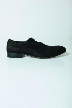 Centone Erkek Ayakkabı 14-5515