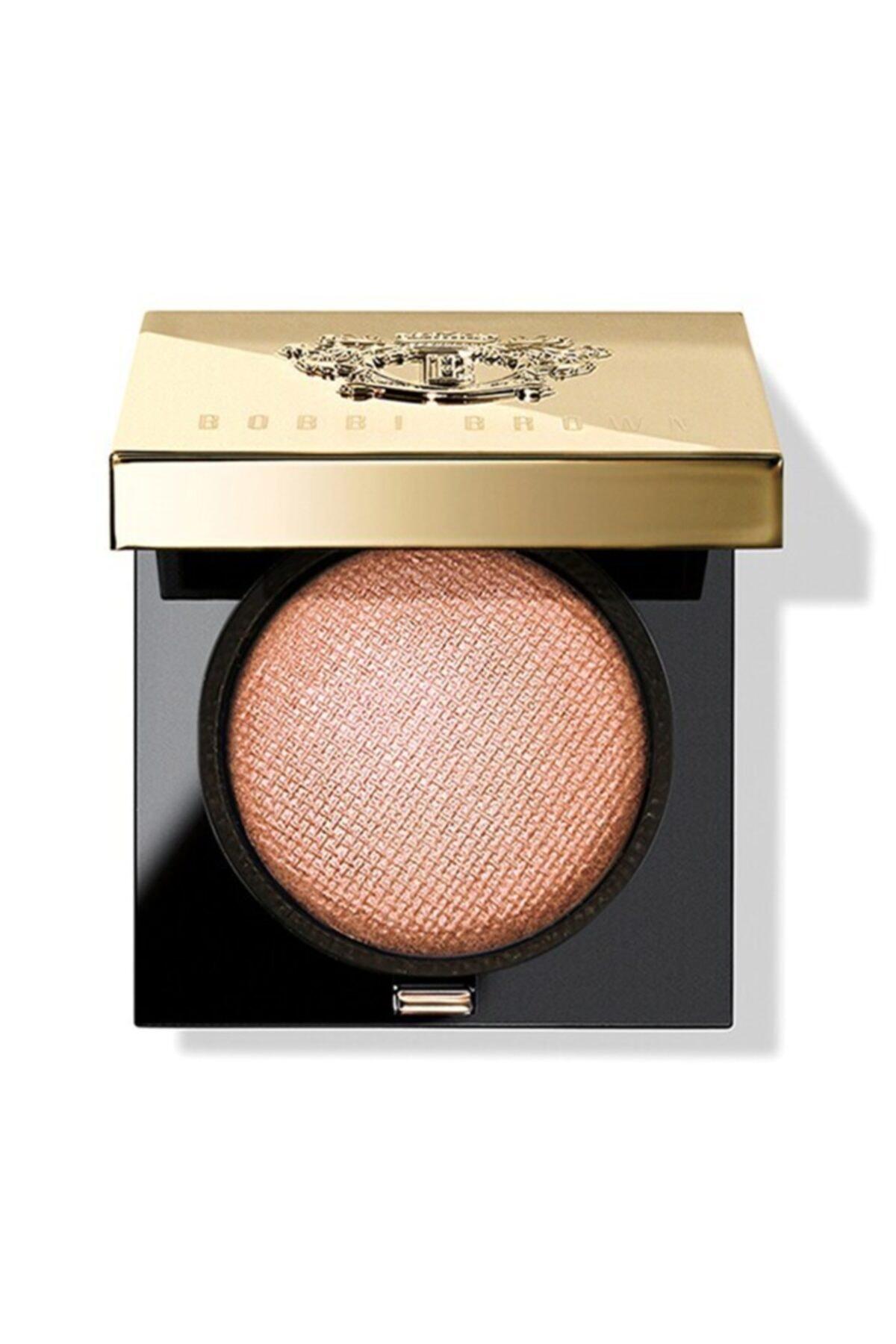 BOBBI BROWN Göz Farı - Luxe Eye Shadow Melting Point 2.5 g 716170196626 2
