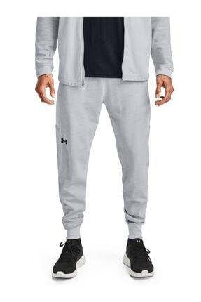 Under Armour Erkek Spor Eşofman Altı - Double Knit Joggers - 1352016-015