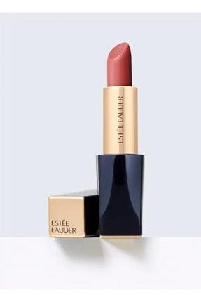 Estee Lauder Ruj - Pure Color Envy Sculpting Lipstick 533 Daydream 887167496545