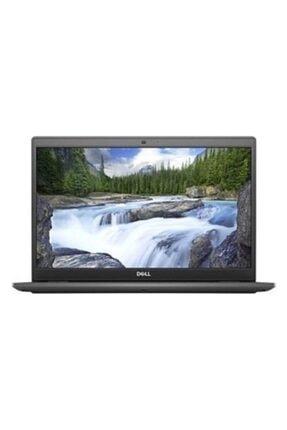 "Dell 3510 Intel Core I5 10210u 8gb 256gb Ssd Freedos 15.6"" Fhd N011l351015emea_u Notebook"