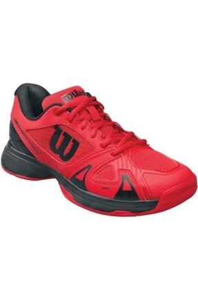 Wilson Rush Pro Jr 2.5 Tenis Ayakkabısı Wrs322150