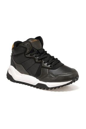 Kinetix CYNERIC HI G Haki Erkek Çocuk Sneaker Ayakkabı 100567499