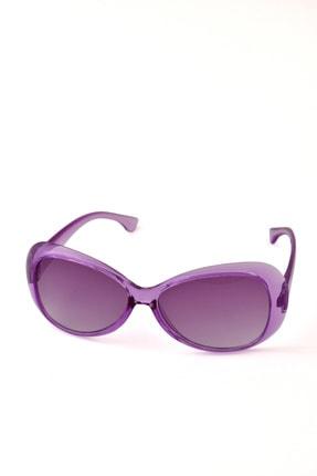 Gabbiano Kids /çocuk Güneş Gözlüğü