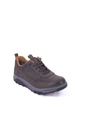 Dockers 229220 Asfalt-haki Erkek Su Geçirmez Ayakkabı