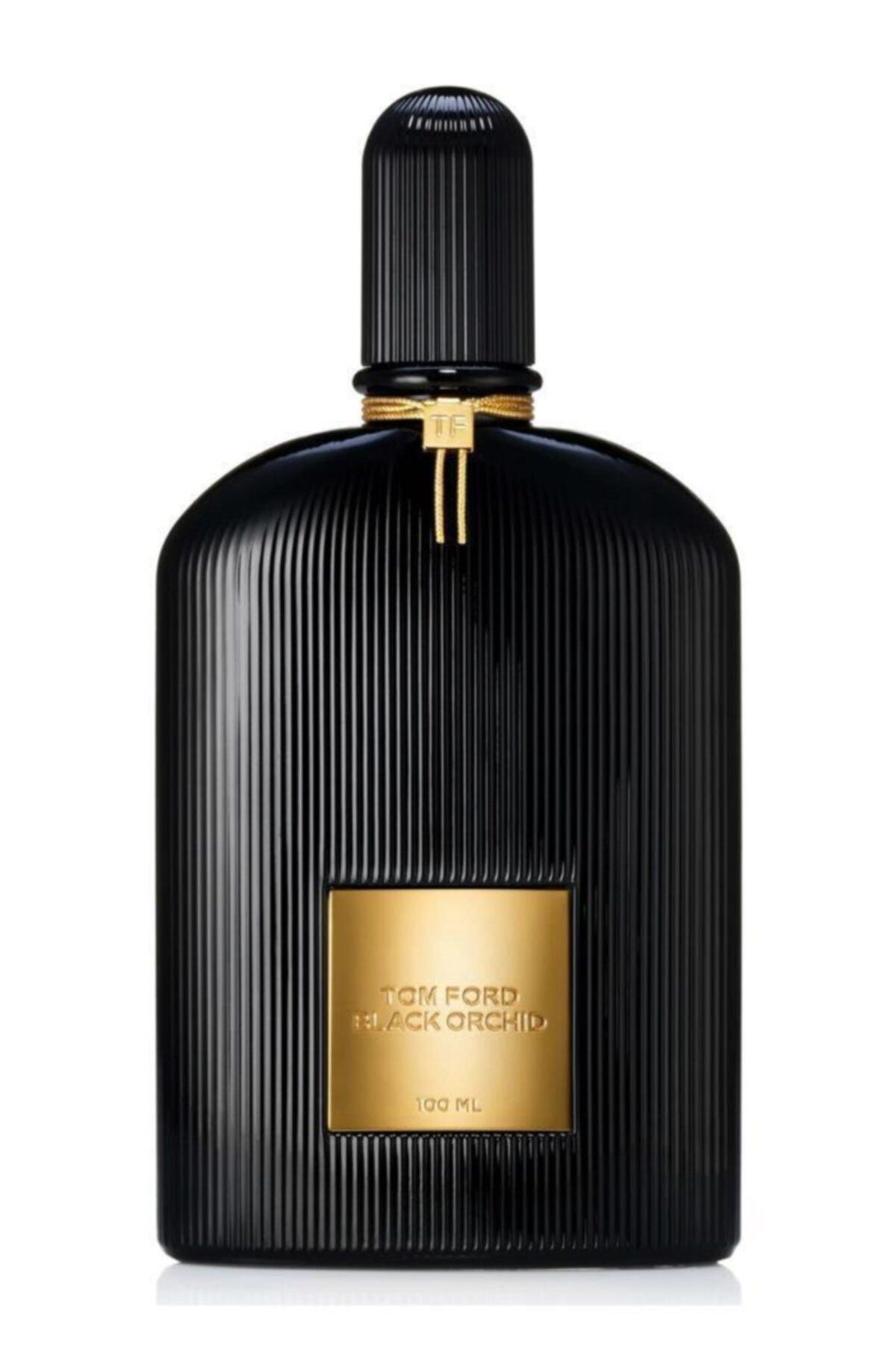 Tom Ford Black Orchid Edp 100 ml 1