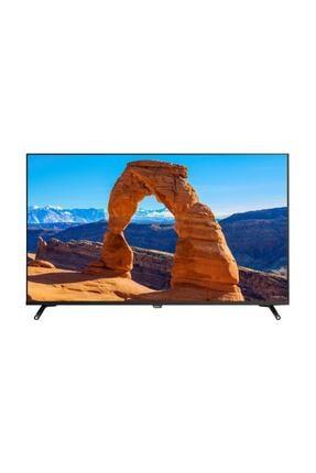 """Sunny SN49FIL403/0216 49"""" 124 Ekran Uydu Alıcılı 4K Ultra HD Smart LED TV"""