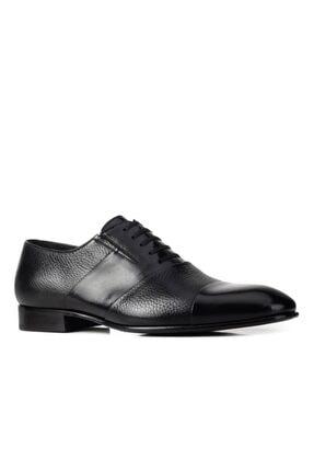 Cabani Erkek Kösele Ayakkabı 5691