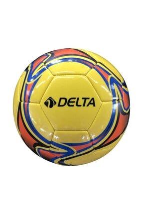 Delta Golpear 5 Numara Dikişli Futbol Topu
