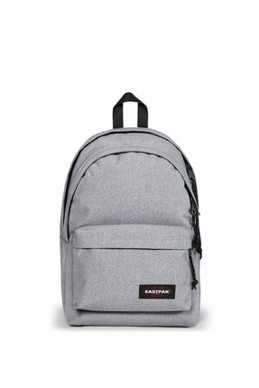 Eastpak Unisex Out Of Office 3.0 Ek54d