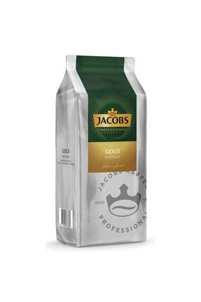 Jacobs Cronat Gold Instant Çözünebilir Kahve 500 gr