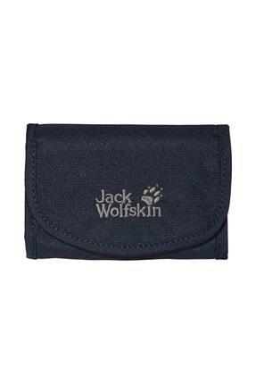 Jack Wolfskin Cüzdan Mobile