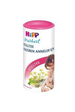 Hipp Natal Still Tea Emziren Anne Çayı 200 gr