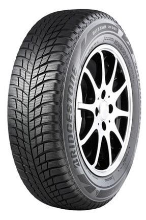 Bridgestone 215/50r17 95v Xl Brıdgestone Lm001 (üretim:2020) Kış Lastiği