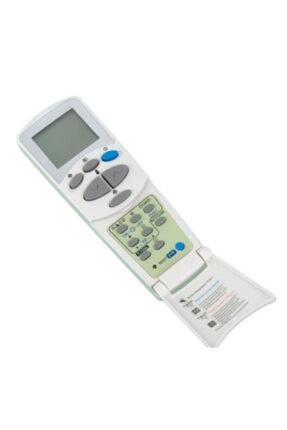 LG Arçelik - Beko - Klima Kumandası - Vadastore