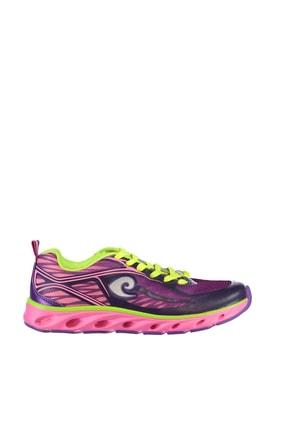 Pierre Cardin Mor Kadın Spor Ayakkabı Pcs-70892