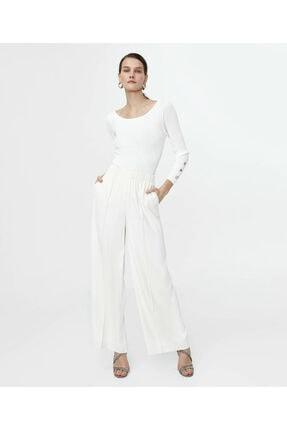 İpekyol Yüksek Bel Pantolon