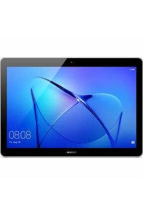 Huawei Huaweı T3 10''32 Gb Tablet