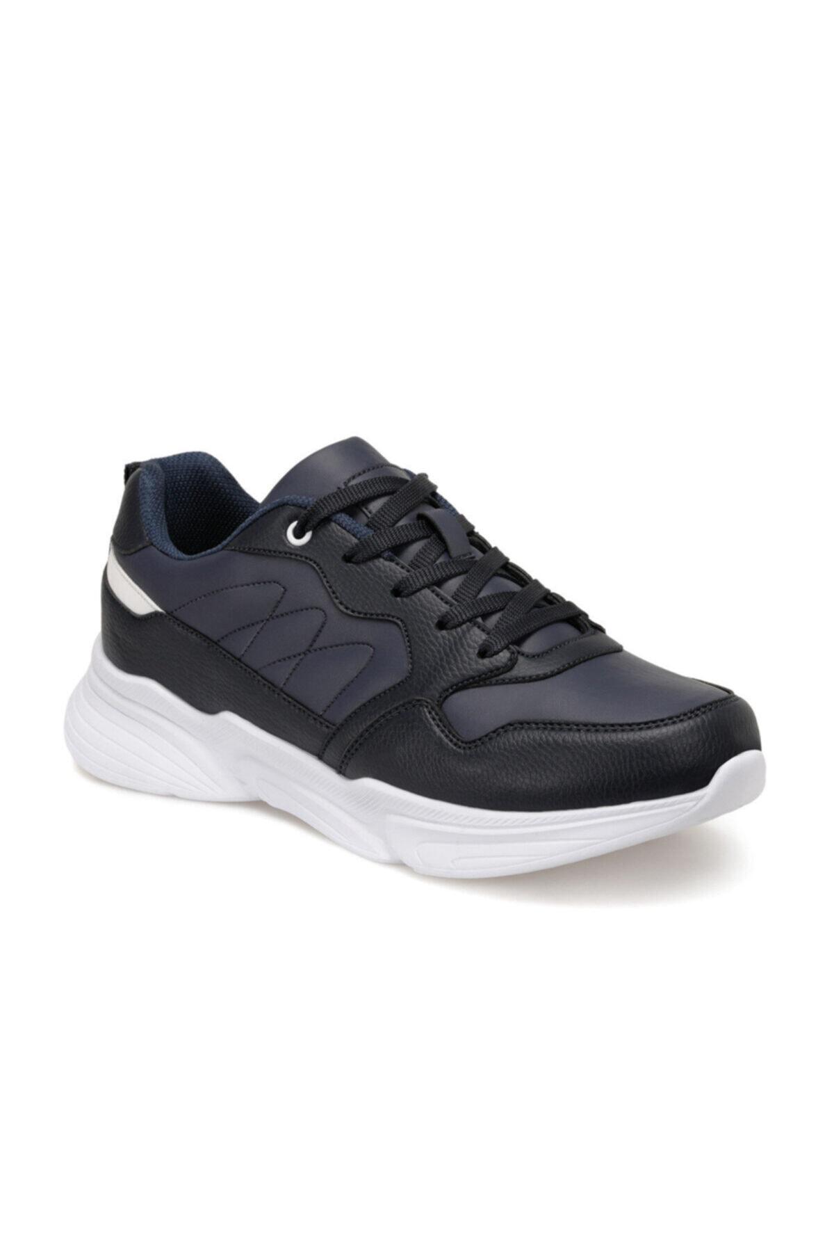 FORESTER EC-2010 Lacivert Erkek Spor Ayakkabı 101016191 1