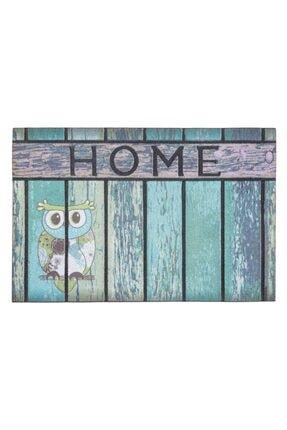 Mudo Concept Owl Mozaik Paspas 40x60cm