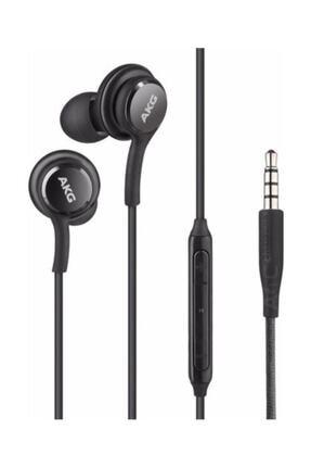 AKG Samsung 3.5mm Mikrofonlu Kulaklık