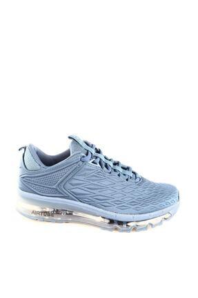 Lescon L-5603 Bayan Aırtube Ayakkabı