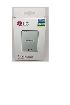 LG G4 Batarya Bl-51yf