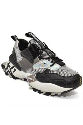 Guja 20y300-1 Bayan Yazlık Spor Ayakkabı Indirimli