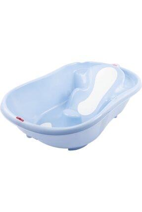 OK Baby Mavi Banyo Küveti