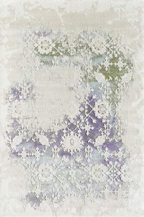 Pierre Cardin Halı Yeşil Optimiste Halı E205b 160x230