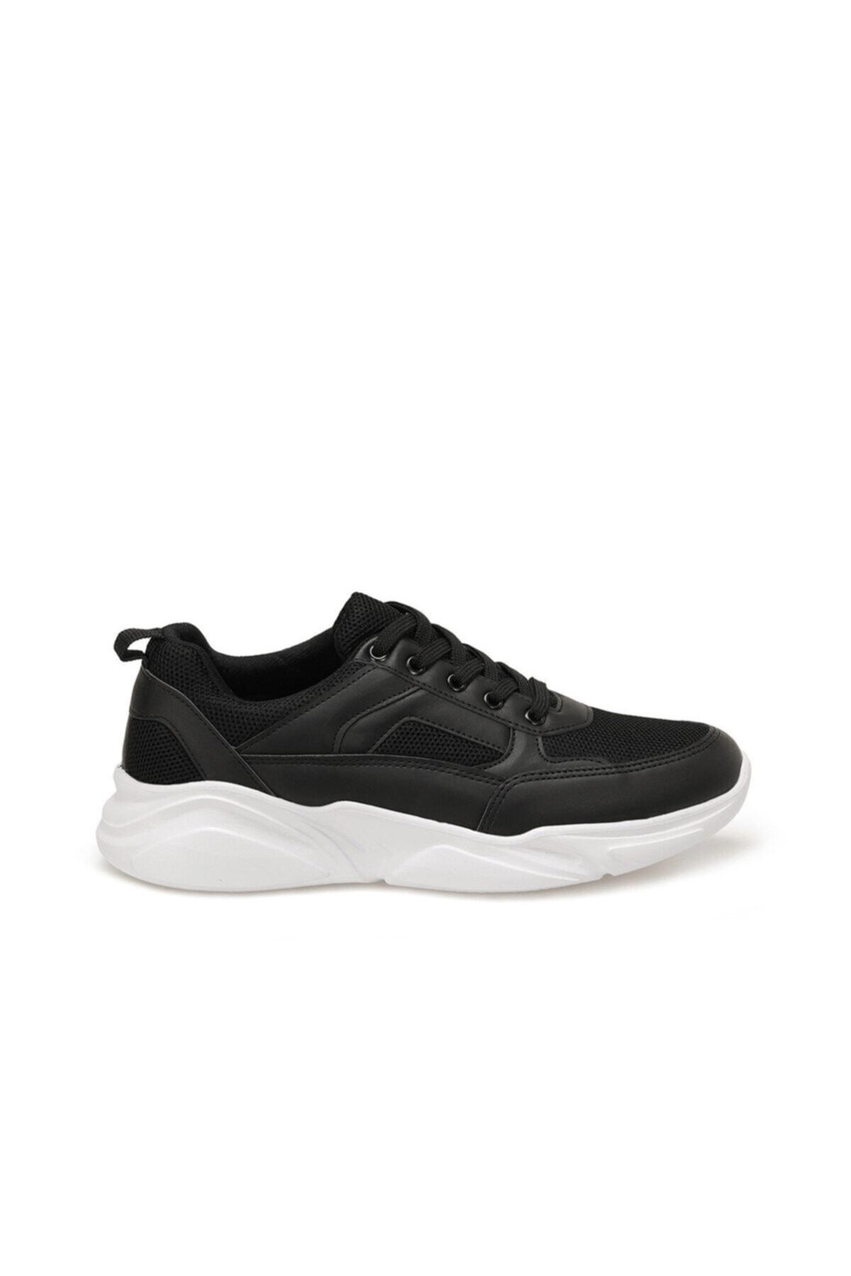FORESTER EC-1062 Siyah Erkek Ayakkabı 100578440 2