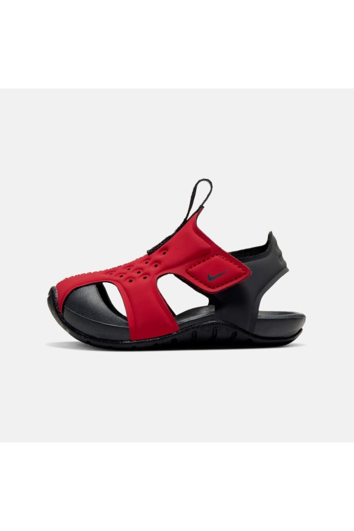 Nike 943827-603 Sunray Protect Bebek Sandalet 2