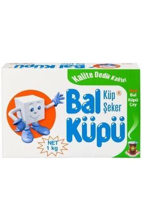 Bal Küpü Balkupu Seker 1000 gr Kup