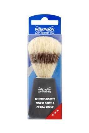 Wilkinson Klasik 3* Porsuk Sakal Tıraş Fırça