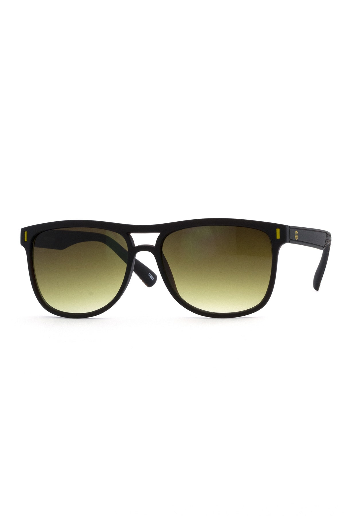Botticelli Erkek Kahverengi Limited Güneş Gözlüğü 1