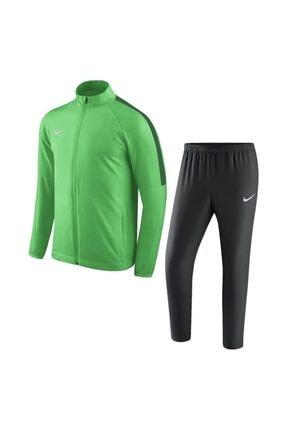 Nike Dry Academy 18 Trk Suit Wvn 893709-361 Eşofman Takım