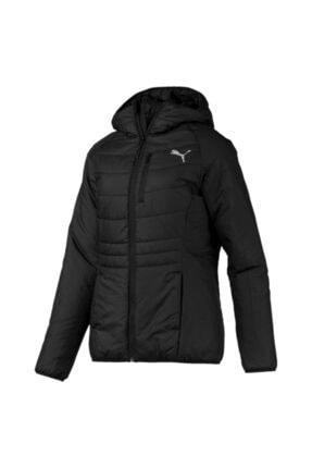 Puma Warmcell Padded Jacket Kadın Mont - 58003901