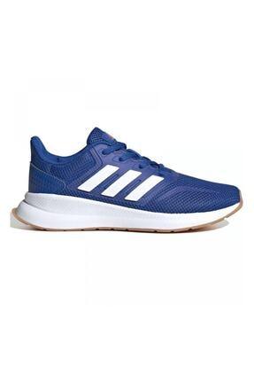 adidas Fv8838 Runfalcon Kadın Koşu Ayakkabısı
