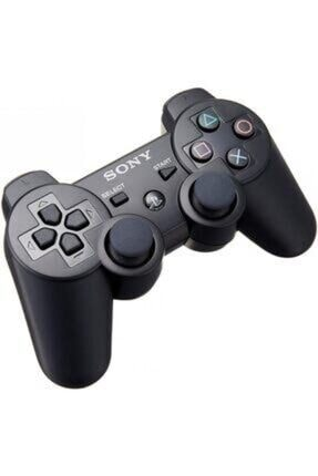Sony Ps3 Dualshock 3 Oyun Kolu Joystick Ps 3